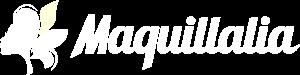 Maquillalia Logo