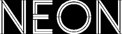 Neon Style Logo