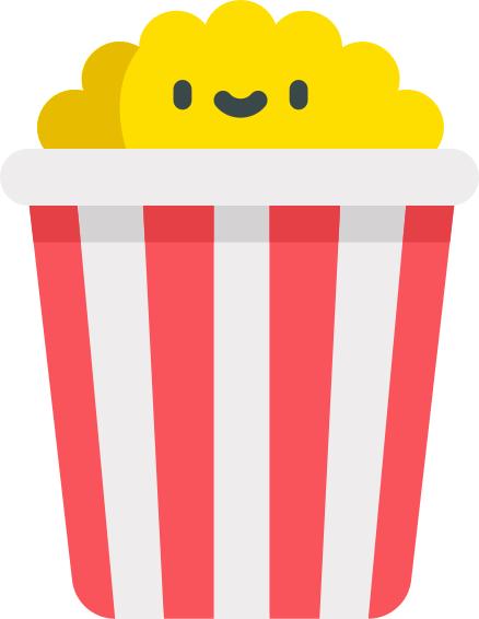 Social bits logo